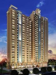 1195 sqft, 2 bhk Apartment in Ajnara Grand Heritage Sector 74, Noida at Rs. 15000