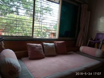 650 sqft, 1 bhk Apartment in Builder Viraj housing society Pramod Nagar, Nashik at Rs. 32.0000 Lacs