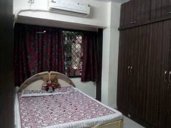 578 sqft, 2 bhk Apartment in RS Exotica Kharghar, Mumbai at Rs. 1.3000 Cr