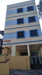 550 sqft, 1 bhk Apartment in Builder Shashikunj Apartment Mundhwa, Pune at Rs. 8000