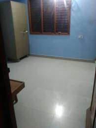 350 sqft, 1 bhk Apartment in Builder Project BTM 1st Stage, Bangalore at Rs. 6500