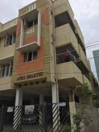554 sqft, 1 bhk Apartment in Apex Moovendar Nagar Iyappanthangal, Chennai at Rs. 23.0000 Lacs