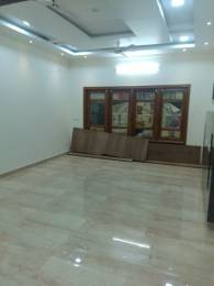 1350 sqft, 2 bhk Apartment in Builder Galaxy apartment kalyan nagar Bangalore Kalyan Nagar, Bangalore at Rs. 25000