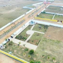 4200 sqft, Plot in Builder HILL VIEW FARMS Ormanjhi, Ranchi at Rs. 23.1420 Lacs