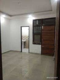 1250 sqft, 3 bhk BuilderFloor in Builder trumark homes Sector 124 Mohali, Mohali at Rs. 30.9000 Lacs
