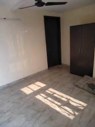 850 sqft, 2 bhk Apartment in Builder adinfra Mehrauli, Delhi at Rs. 12000