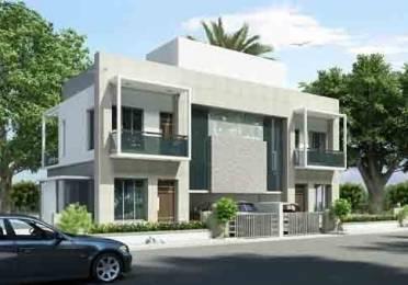 1257 sqft, 3 bhk Villa in Builder Project Thirumalashettyhally, Bangalore at Rs. 56.5650 Lacs