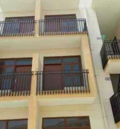 540 sqft, 1 bhk Apartment in HUDA Plot Sector 57 Sector 57, Gurgaon at Rs. 16.0000 Lacs