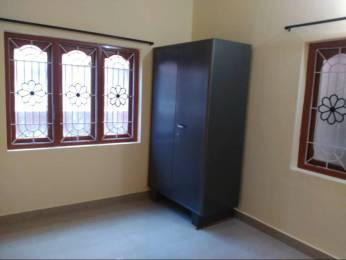 1200 sqft, 1 bhk BuilderFloor in Builder Sir MV Nagar Ramamurthy Nagar, Bangalore at Rs. 10000