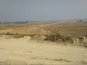 1000 sqft, Plot in Builder Nature Valley Kisan Path Highway Lucknow Nagram Nilmatha Road, Lucknow at Rs. 1.5000 Lacs