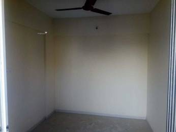 550 sqft, 1 bhk Apartment in Builder Project Sector 17 Ulwe, Mumbai at Rs. 7000