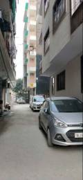 1200 sqft, 3 bhk BuilderFloor in Builder Anandam Appartment Sector 71, Noida at Rs. 32.0000 Lacs