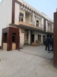 1650 sqft, 3 bhk Villa in Builder Novel Valley Greater noida, Noida at Rs. 49.5000 Lacs