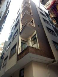 1072 sqft, 2 bhk BuilderFloor in Builder MPR HOMES Sector 71, Noida at Rs. 28.0000 Lacs