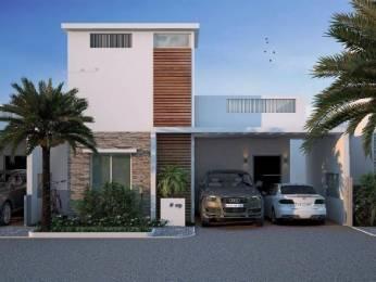 1596 sqft, 3 bhk Villa in Builder Project Thirumalashettyhally, Bangalore at Rs. 71.8250 Lacs