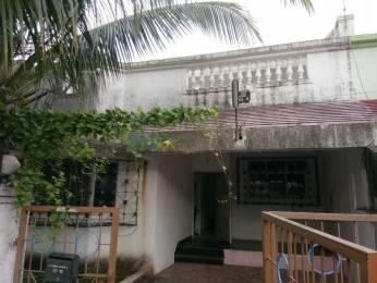 3000 sqft, 3 bhk Villa in Builder Project New Mhada Colony, Mumbai at Rs. 4.6000 Cr