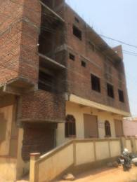 8200 sqft, 15 bhk IndependentHouse in Builder Project Shaheen Nagar, Hyderabad at Rs. 1.8000 Cr