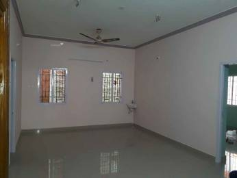 1500 sqft, 2 bhk BuilderFloor in Builder Project Vadapalani, Chennai at Rs. 23500