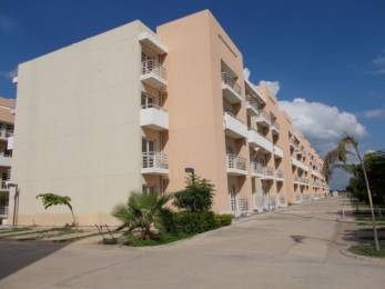 1037 sqft, 2 bhk Apartment in BPTP Park Floors II Sector 76, Faridabad at Rs. 35.0000 Lacs