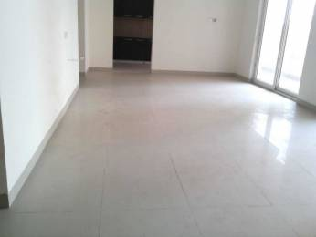 1445 sqft, 3 bhk Apartment in Puri VIP Floors Sector 81, Faridabad at Rs. 75.0000 Lacs