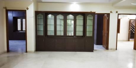 2500 sqft, 3 bhk Apartment in Aditya Green Fields Hitech City, Hyderabad at Rs. 1.5000 Cr