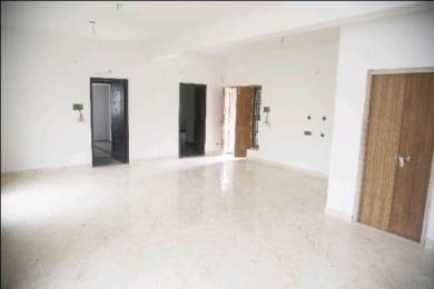2400 sqft, 3 bhk BuilderFloor in Builder Project Chetpet, Chennai at Rs. 45000
