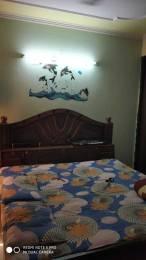 1300 sqft, 2 bhk Apartment in Cosmos Palm Apartment Sector 18 Bhiwadi, Bhiwadi at Rs. 40.0000 Lacs