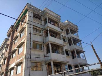 980 sqft, 2 bhk Apartment in Builder Project Jyoti Nagar, Siliguri at Rs. 28.0000 Lacs