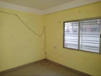 1200 sqft, 3 bhk Apartment in Builder Project Jyoti Nagar, Siliguri at Rs. 31.0000 Lacs