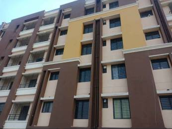 1350 sqft, 3 bhk Apartment in Builder Coronation Valley Salugara, Siliguri at Rs. 30.0000 Lacs