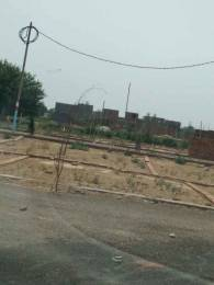 1800 sqft, Plot in Builder Defence Empire Dadri Byepass, Noida at Rs. 23.0000 Lacs