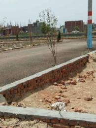 450 sqft, Plot in NDA Shiv Shakti Sector-71 Noida, Noida at Rs. 6.0000 Lacs