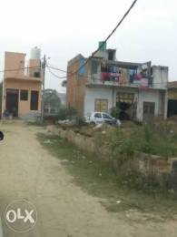 900 sqft, Plot in Builder defence Empire Sector 71, Noida at Rs. 12.0000 Lacs