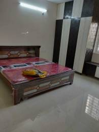 1908 sqft, 3 bhk Apartment in SMR Vinay Iconia Serilingampally, Hyderabad at Rs. 39500