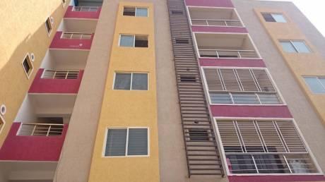 1200 sqft, 2 bhk Apartment in Kalyan Kalyans Anshita Pride Manikonda, Hyderabad at Rs. 58.0000 Lacs