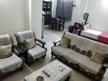 1492 sqft, 2 bhk Apartment in Builder Asset Alcazar Sarjapur Road, Bangalore at Rs. 18000