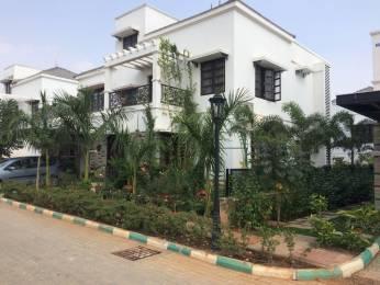 2630 sqft, 3 bhk Villa in Prestige Royal Woods Kismatpur, Hyderabad at Rs. 2.5000 Cr