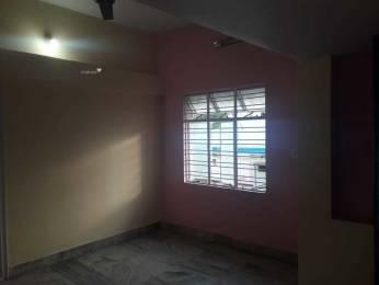 950 sqft, 1 bhk Apartment in Builder Banashankari Krupa Banashankari Stage II, Bangalore at Rs. 10000