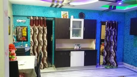 1160 sqft, 2 bhk Apartment in Builder Chillies mansion apartments Mirchi Yard Internal Road, Guntur at Rs. 34.0000 Lacs