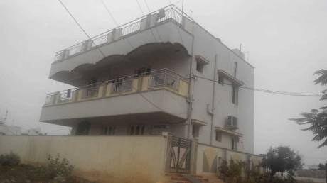 2300 sqft, 4 bhk IndependentHouse in Builder Project Padarupalli, Nellore at Rs. 70.0000 Lacs