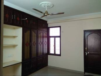 2100 sqft, 3 bhk Apartment in Builder Project Devapuram 5th Lane, Guntur at Rs. 22000