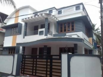 1289 sqft, 3 bhk Villa in Builder Paras Palms whitefield Whitefield Road, Bangalore at Rs. 65.2000 Lacs