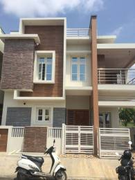 2200 sqft, 4 bhk IndependentHouse in Builder Project Vijayanagar 4th Stage, Mysore at Rs. 1.2000 Cr