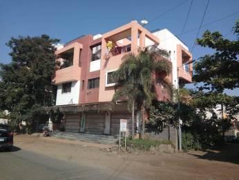 4000 sqft, 4 bhk Villa in Builder Project Pawan Nagar, Nashik at Rs. 0.0100 Cr