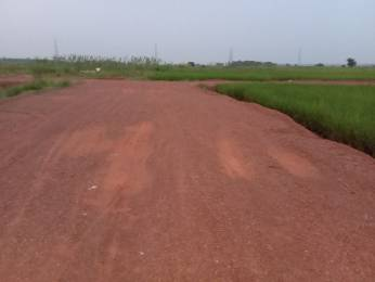 1200 sqft, Plot in Builder Project Sundarapada Jatani Road, Bhubaneswar at Rs. 1.8000 Lacs