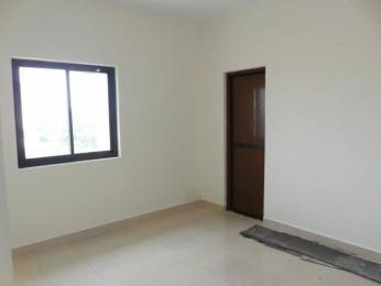 248 sqft, 1 bhk Apartment in Builder Project Sector 48, Faridabad at Rs. 44.0000 Lacs