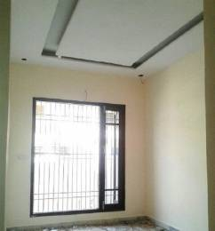 321 sqft, 1 bhk Apartment in Builder Project Sector 63, Faridabad at Rs. 63.0000 Lacs