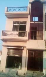 540 sqft, 2 bhk BuilderFloor in Builder Free Hold Roshnabad, Haridwar at Rs. 6000