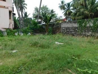 4572 sqft, Plot in Builder Project East Fort, Trivandrum at Rs. 27.0000 Lacs
