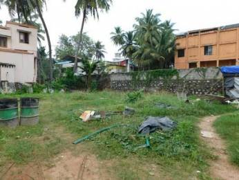 508 sqft, Plot in Builder Project East Fort, Trivandrum at Rs. 2.8350 Cr